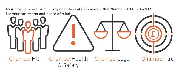 Chamber helplines template documents and policies surrey chambers chamber helplines template documents and policies maxwellsz