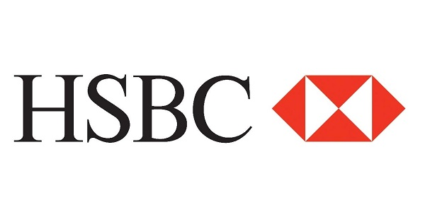 HSBC UK COMMITS £450 MILLION FUND TO SUPPORT SURREY AND