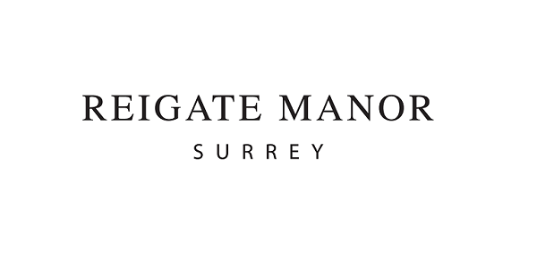 Reigate Manor curry & quiz night raises £1600 for The